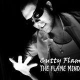 Cutty presents Daft Punk @2013