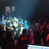 DJ Ian Ford's Peak-Into-Late Live 2-23-13, House/Trance/Electro/Fusion