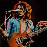 Bob Marley & The Wailers -1978-07-07 Ahoy Club, Rotterdam, Netherlands
