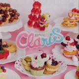 J-Core Mix #24 (ClariS special) - DJ Yellow Star