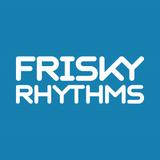 Frisky Rhythms Episode 17-16