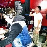 Dj Trace & Mcdub2 Live at Bassrush Formation 96 [A]