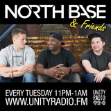 North Base & Friends Show #30 [2016 24 4]