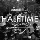 Halftime Vol. 1