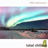 Total Chillout [session 004]