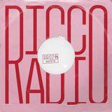 Ricco Radio August 2019 // Disco Funky House // RR025