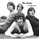 The Kinks: A Collection