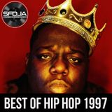 Best of Hip-Hop 1997