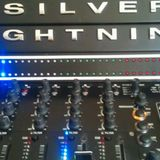 Silverlightning Sound on Definition Radio 14-7-16 pt2