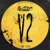 My Own Beat Records V2 - 2nd year - Mixed by B-Liv