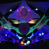 Dj Ali - PsYcHeDeLiC TrAnCe ::: The Final Session@LRC