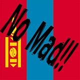 No Mad!! mp3