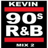RnB Mix 2