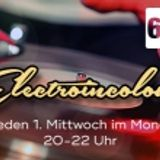 radio 674.fm liveshow eloctroincolours by dexfrank -may2017- listen and have fun -
