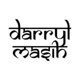 Turnt-Dj Darryl Masih