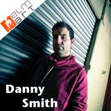 elmart podcast # 56 mixed by Danny Smith
