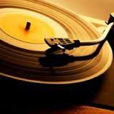 Domaci vinylovina