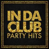 INDACLUB special guest: Ivan Lucanto
