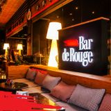 Bar De Rouge Sofia Pres. Summer In The City By DrFeelGood