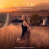 Sunless - Elysium # 035