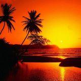 Magic Sunset 056