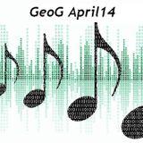 GeoG April14