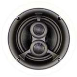 DJ Mykros-Jan2k14MIX