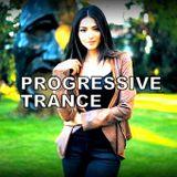 I LOVE TRANCE> Ep.295-(Progressive Trance)