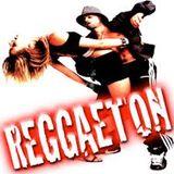 Reggaeton Dance Mix