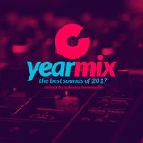 Yearmix 2017 - The Best Sounds of 2017