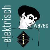 ELEKTRIK WAVES III -  KILL JOY