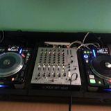 DJ DRBY- First Time Set