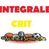 Intégrale Crit #1 - Le Before