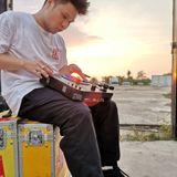 Groove 'n Grind Mix1