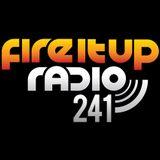FIUR241 / Fire It Up 241
