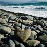Ellita - Heart Of Pain