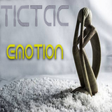 Emotion by Tictac