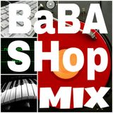 BaBA SHop MiX VoL.6