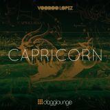 VOODOO LOPEZ: CAPRICORN