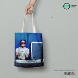 DJ Budai @ Petőfi DJ 2015. július MR2 - Petőfi Rádió