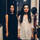 Lola & Melis - Roadmovies Mix/ 3rd December 2015