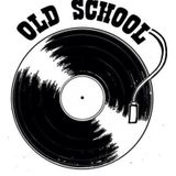 House Classics & Oldschool Live In The Mix