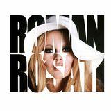 Roman Rosati-The Mix Sept'14