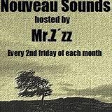 Nouveau Sounds ep09