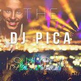 DJ Pica - Official Podcast