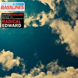 Radical Edward - mix for United Basslines