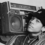 Emission La Voix du HipHop du samedi 01 juillet 2017- Resession  Part 01