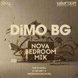 DiMO BG - Nova Bedroom Mix April 2017