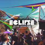 Ecl1pse @ Psyfari Festival 2016