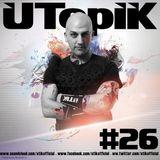 UTopIK#26